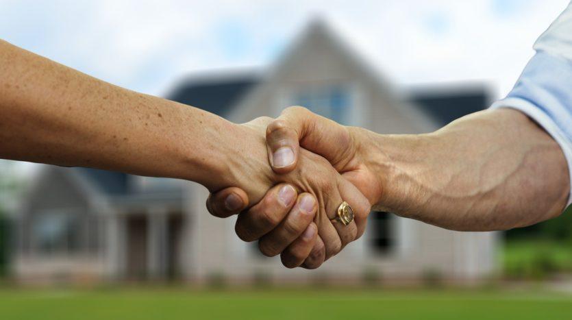 agent immobilier malhonnête ?